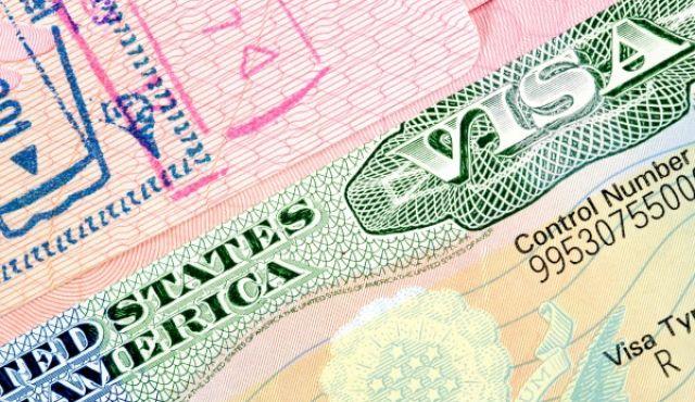Visa immigration lawyer in Dallas, TX   Davis & Associates   H1B Visa Lawyer