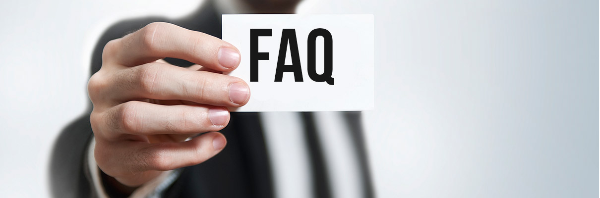 Dallas Immigration Questions | Davis & Associates | Dallas Fort Worth