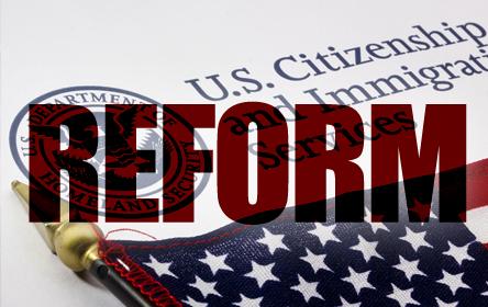 US Immigration Attorney | Davis & Associates | Dallas Fort Worth