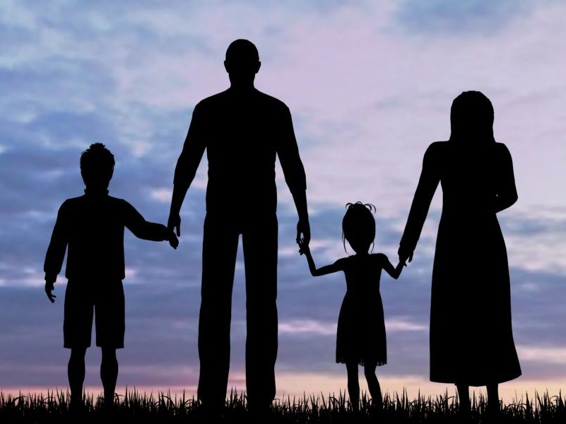 Family_Immigration