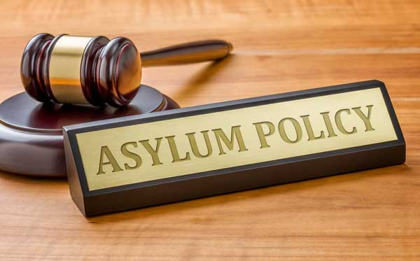 Political Asylum Attorney | Dallas TX | Davis & Associates