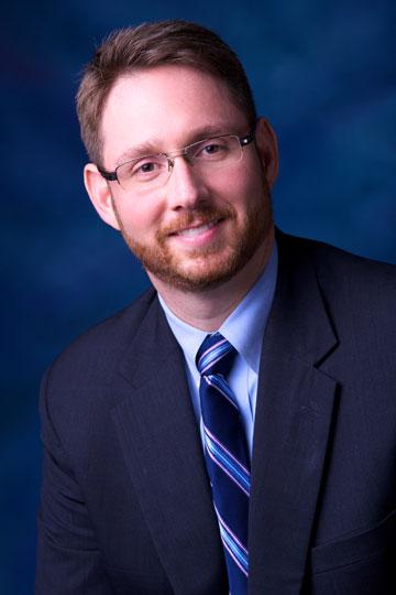 Garry Davis Dallas Immigration Attorney | Davis & Associates