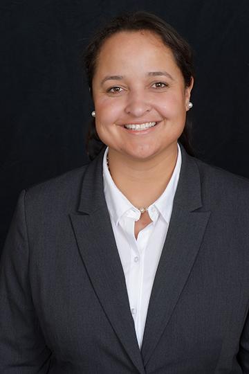 Jennifer Langi | Davis & Associates | Dallas Immigration Attorney