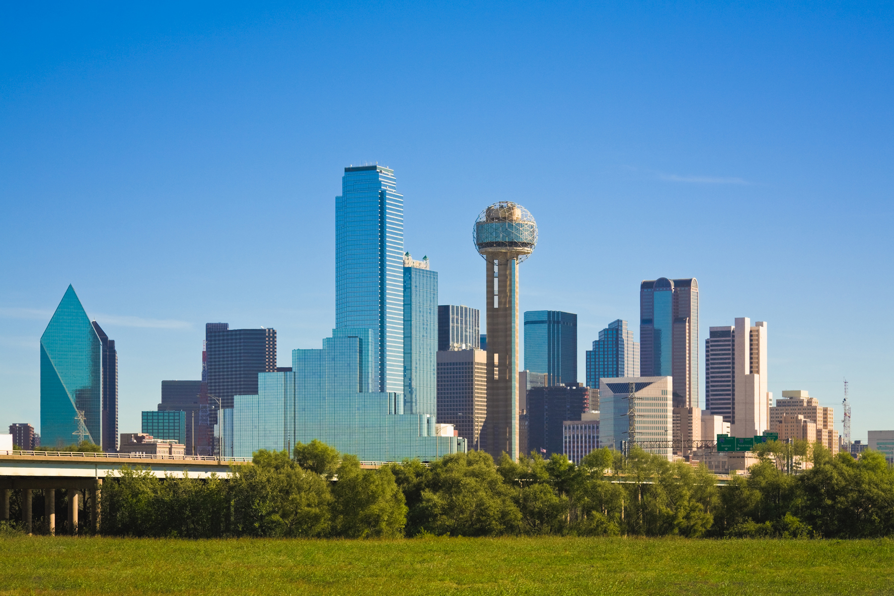 Dallas Immigration Firm | Davis & Associates | Dallas, TX