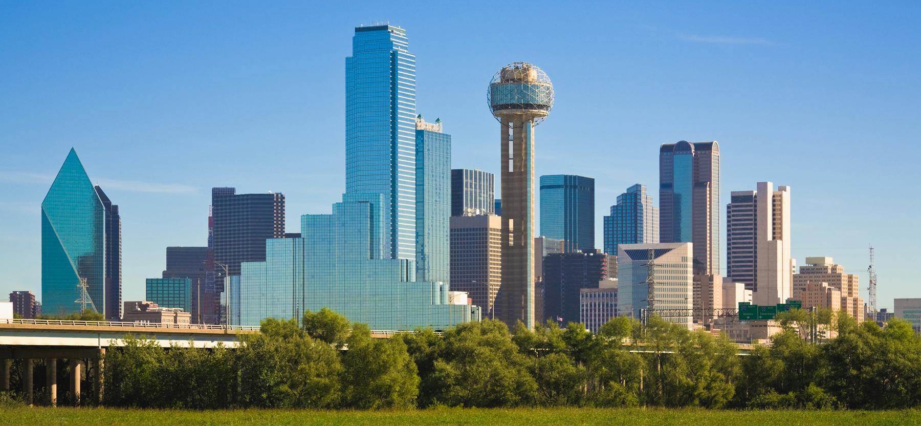 Dallas Immigration Firm | Davis & Associates | Dallas, TX