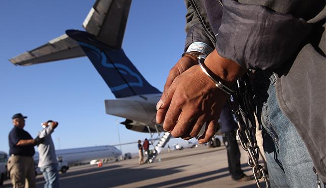 Deportation Immigration Lawyers   Davis & Associates   Dallas, TX Deportation Attorneys