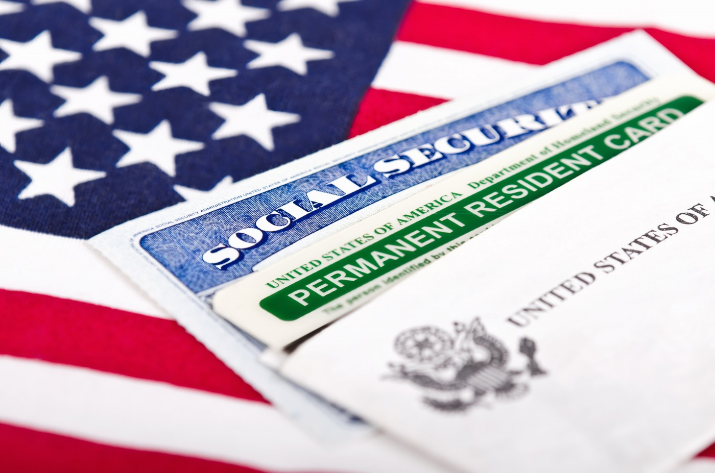 Family immigration lawyer in Dallas, TX   Davis & Associates