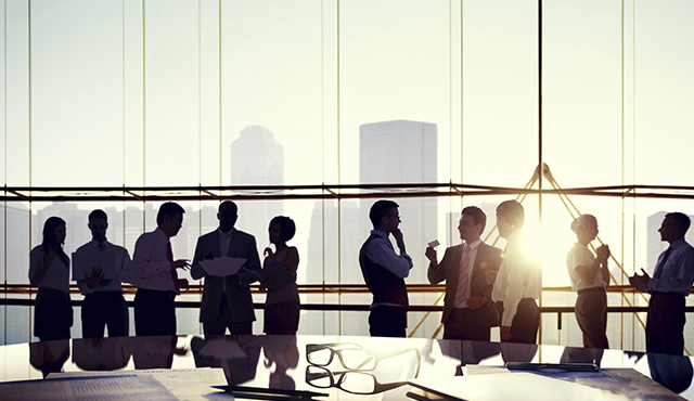 Business immigration attorney in Dallas, TX | Davis & Associates