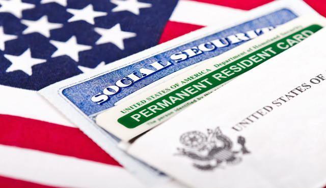 Family immigration attorney in Dallas, TX | Davis & Associates Family Immigration Law Firm