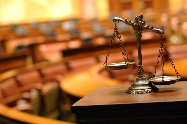 Dallas Immigration Attorney | Davis & Associates | Dallas Fort Worth