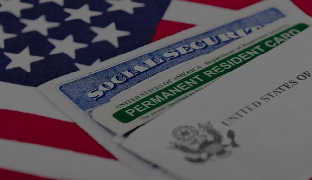 Family Immigration Attorney | Dallas | Davis & Associates