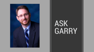 Garry Daivs | Immigration Attorney | Davis & Associates | Immigration Law