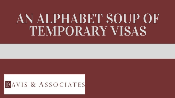 an-alphabet-soup-of-temporary-visas