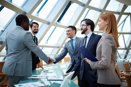 EB5 Investor Green Card   Dallas EB5 Lawyer   Davis & Associates