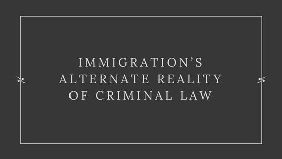 immigrations-alternate-reality-of-criminal-law