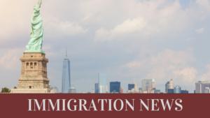 Halp for Companies Navigating H-1B Visas | Dallas Immigration News | Davis & Associates