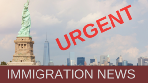 Davis & Associates Urges Immigrants to Act Ahead of December 23 USCIS Fee Hikes