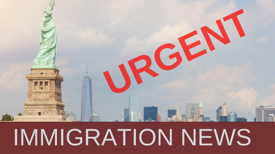 Davis & Associates Urges Immigrants to Act Ahead of December 23 USCIS Fee Hikes