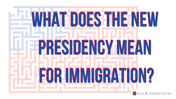 what-does-the-new-presidency-mean-for-immigration