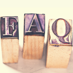 FAQ by Immigration Lawyers in Dallas