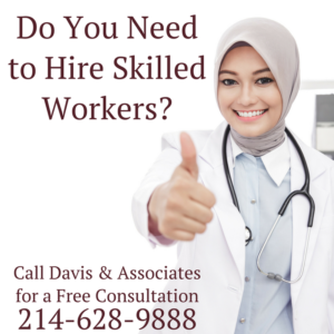 Do You Need To Hire Specialized Workers