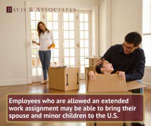 Houston Business Immigration Law Firm - Davis & Associates
