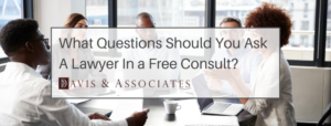 10 Questions to Ask When Meeting with A Visa Immigration Lawyer