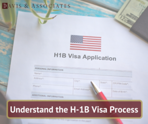 Small Business H-1B SQ (1)