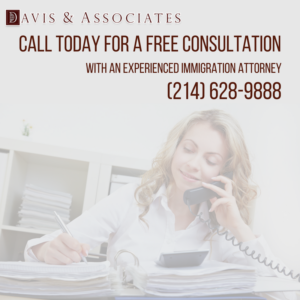 Call Davis & Associates for a Free Consultation