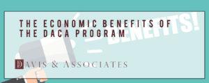 DACA Program
