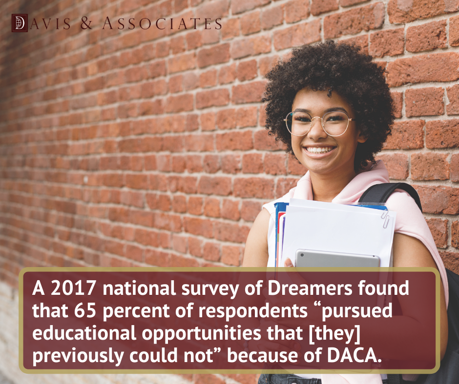 DACA Program (1)