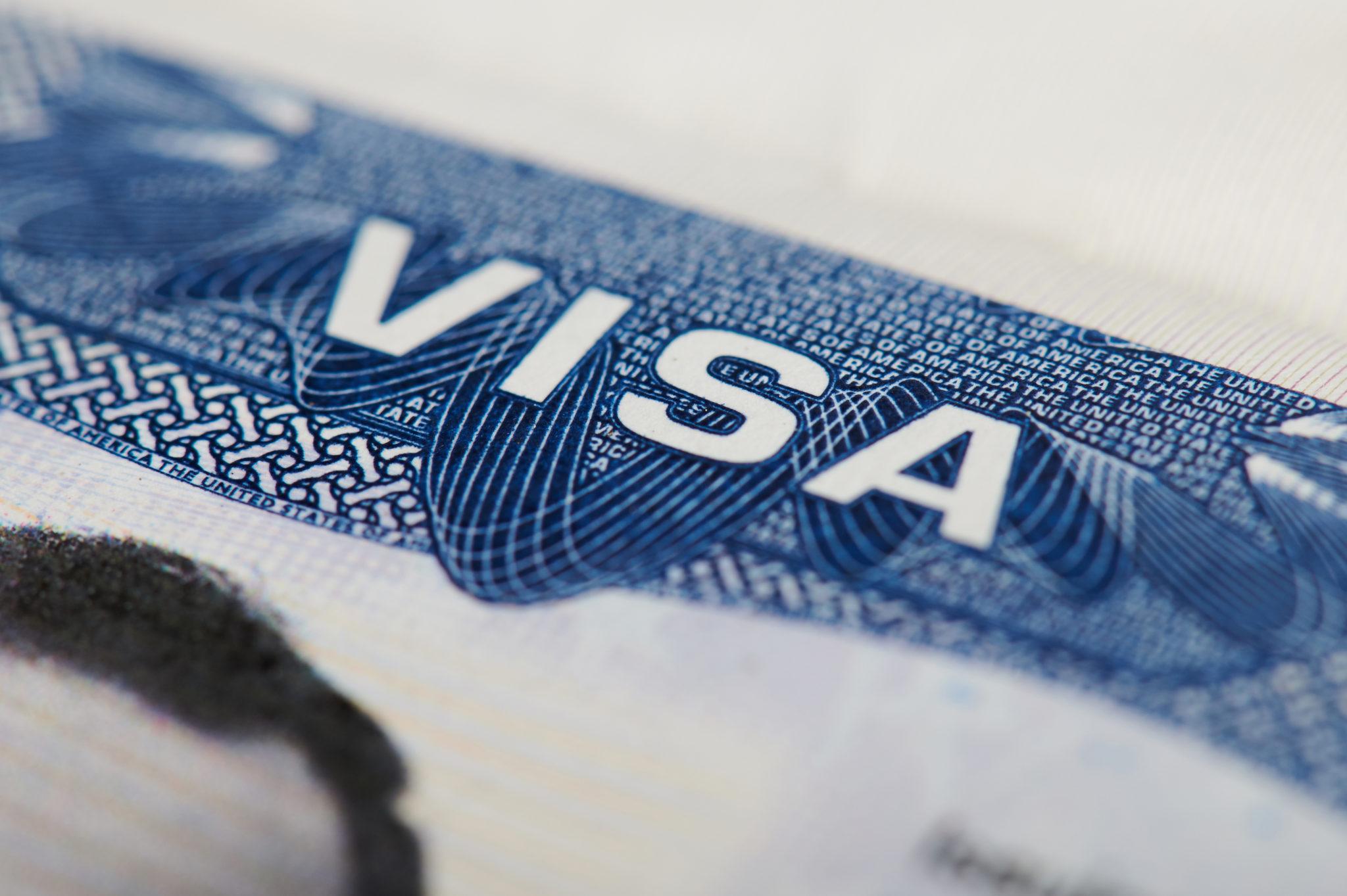 E-1 Visa - Business Immigration