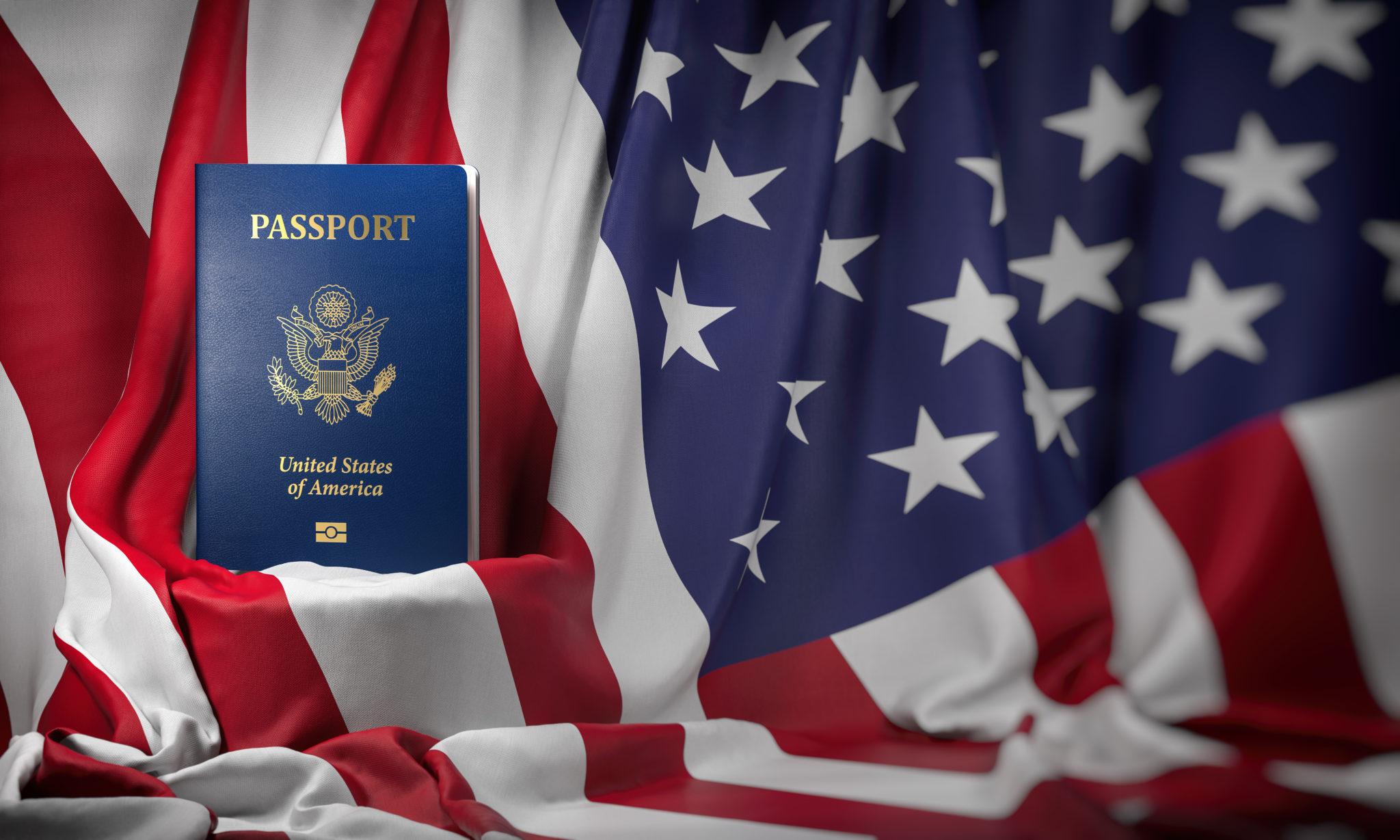 L1-B Visa Information