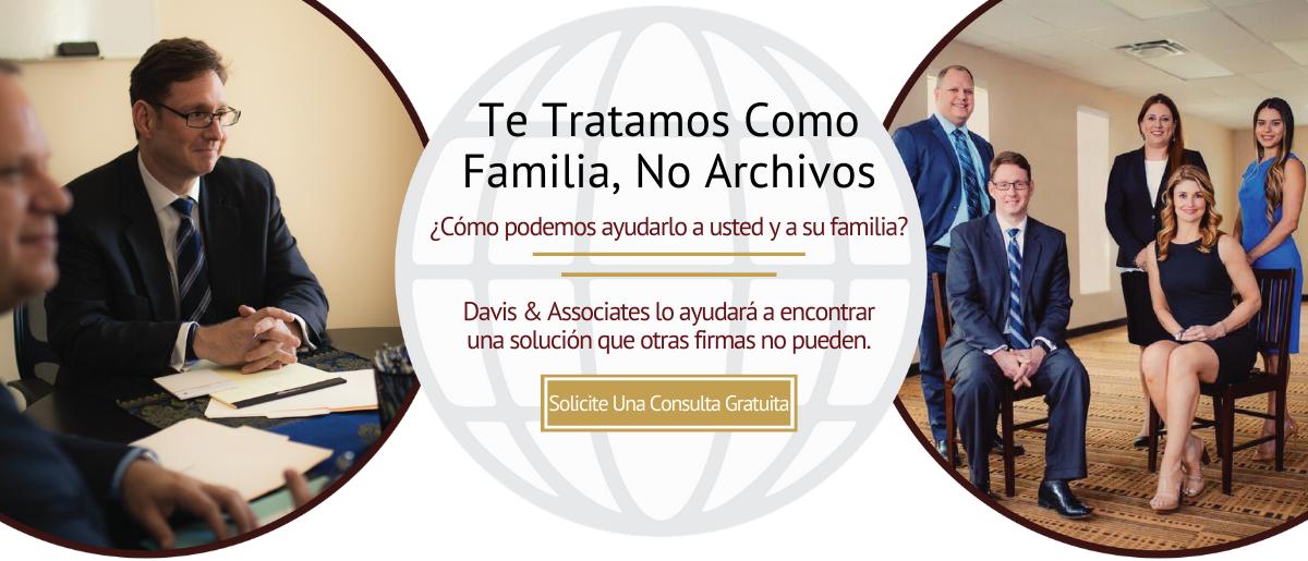 Spanish:We Treat You Like Family, Not Files (1)