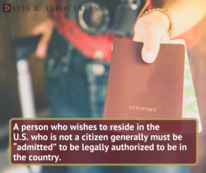 Deportation Attorneys - Immigration Law Firm