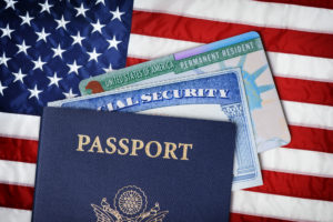 Green Card Marriage Guide - Family Immigration