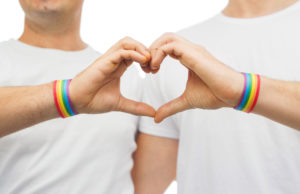 Gay Marriage Green Card Information