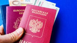 Dual Citizenship in the USA - Immigration Help - Davis & Associates