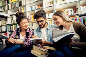 Student Visa to Green Card