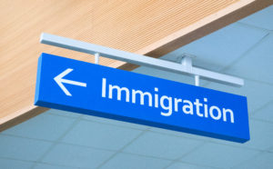 How to Immigrate to the United States - Davis & Associates