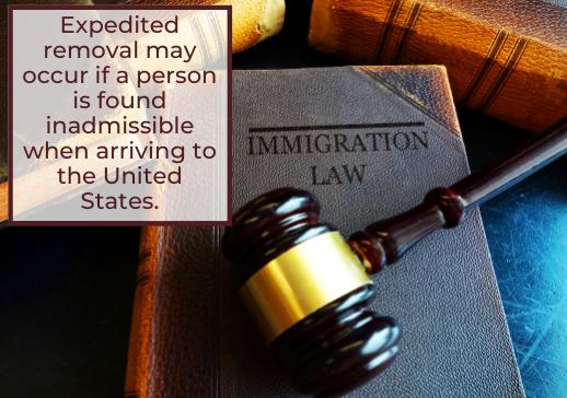 Removal Proceedings - Deportation - Davis & Associates