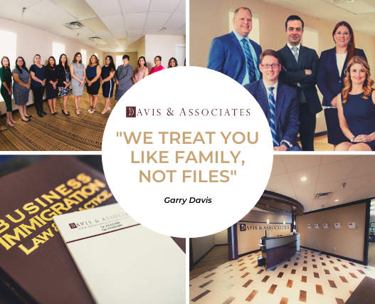 We Treat You Like Family, Not Files (2)