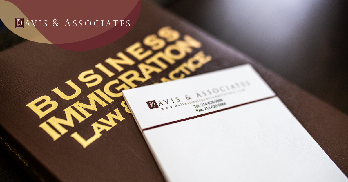 Business Immigration Law Firm - Dallas & Houston Immigration Lawyers (1)