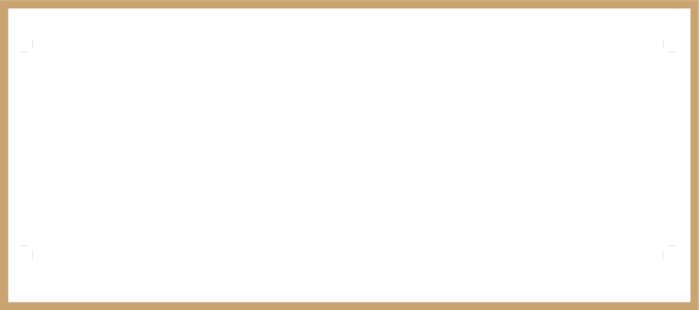 Dallas Immigration Lawyers-01