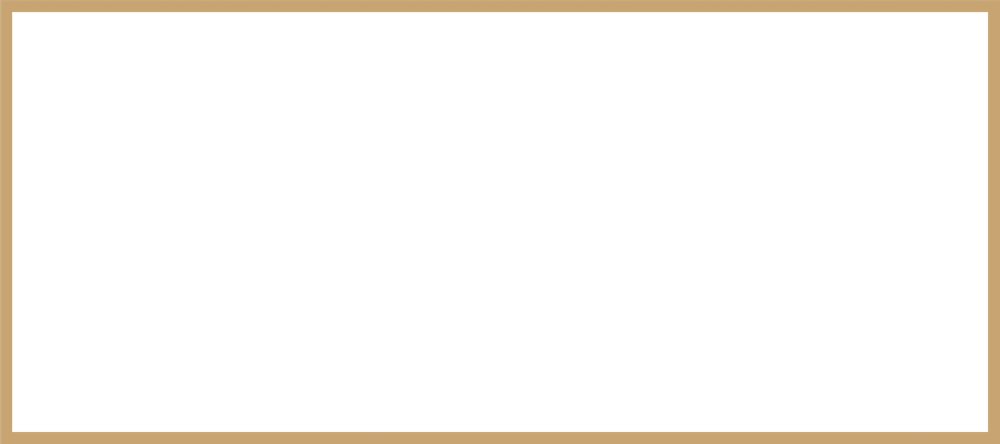 Houston Immigration Lawyers