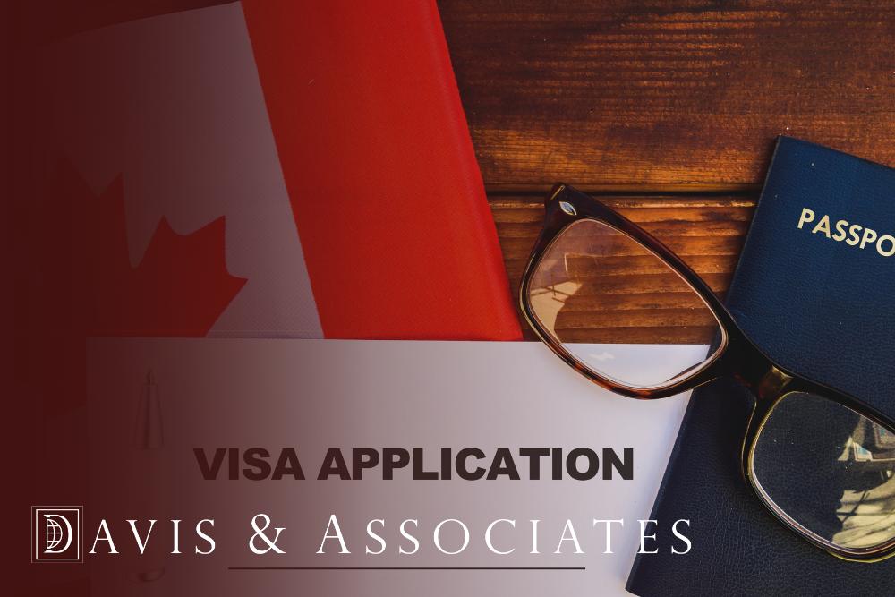 TN Visa Attorneys