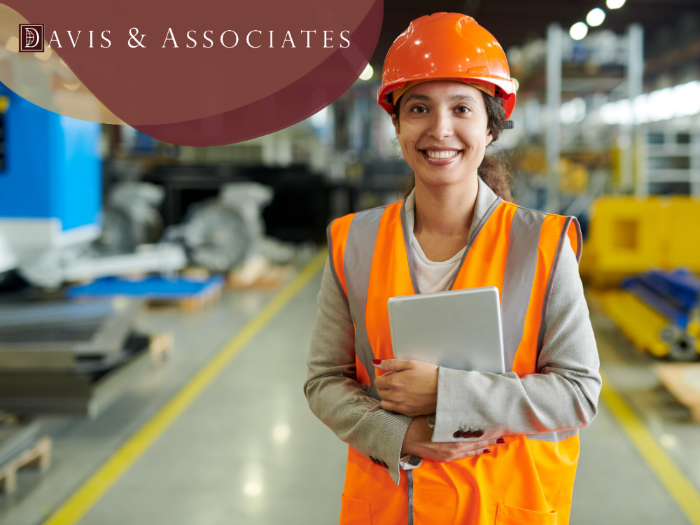 U.S. Business Visa Attorneys For Workers & Companies In Texas
