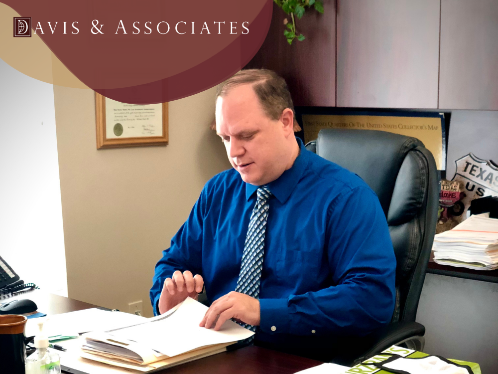 Davis & Associates - Immigration Attorneys
