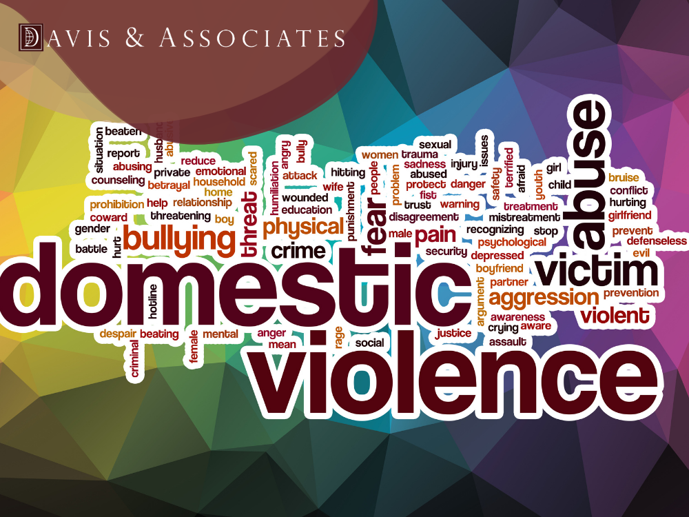 Domestic Violence - Obtaining a Green Card