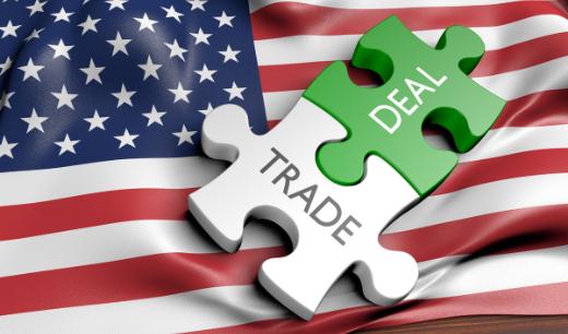 E-1 Visas For Treaty Trading– Texas Immigration Attorneys
